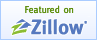 Find Timothy Bach on Zillow